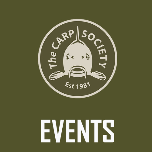 EVENTS *coming soon