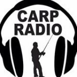 Listen to the Carp Society's first podcast here https://www.carpradio.com/wp-content/uploads/2018/07/Episode1_Martin_Brown.mp3 #carpsociety #carpradio