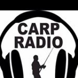 Episode 3 available now ! Listen to Miles interview with Derek Stritton & the first instalment of Len Arbery's talk at the recent Horseshoe Open Weekend. https://www.carpradio.com/listen-now/