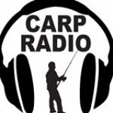 Listen to the Carp Society's first podcast here https://www.carpradio.com/wp-content/uploads/2018/07/Episode1_Martin_Brown.mp3 #carpsociety #carpradio