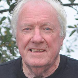 Tim Paisley