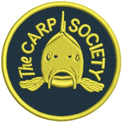 Carp Society Established
