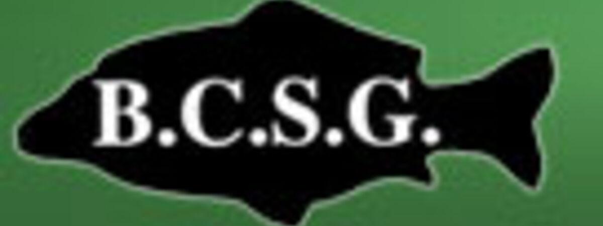 B.C.S.G EVENT