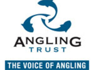 Angling Trust Employee Event