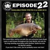 Listen to episode 22 now #carpradio