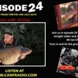 https://www.mixcloud.com/miles-carter2/carp-radio-episode-24-ian-chillcott/