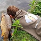 https://www.mixcloud.com/miles-carter2/carp-radio-episode-21-junior-carp-camp-special/