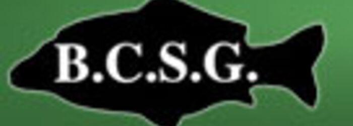 BCSG event Horseshoe Lake