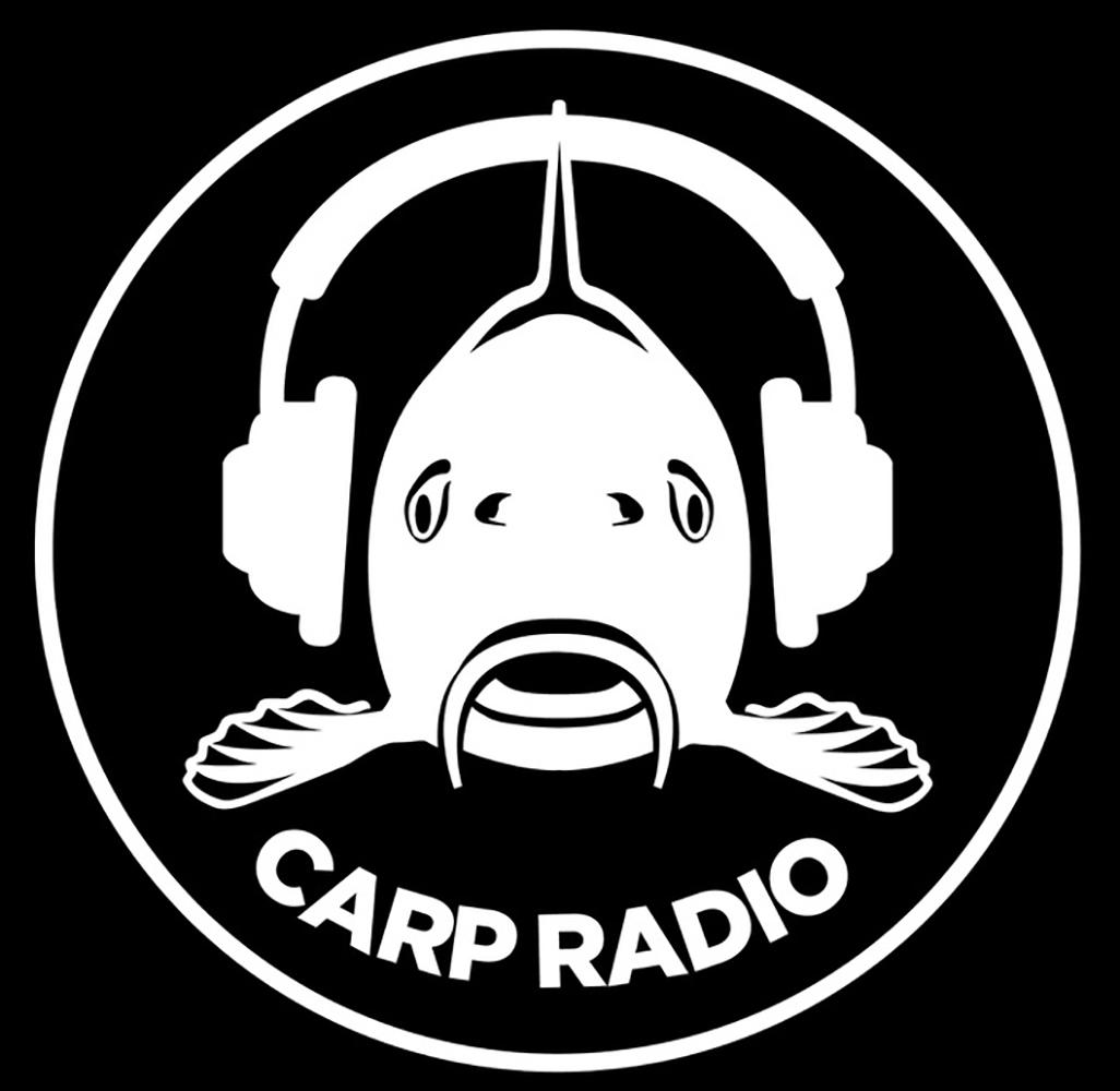 CARP RADIO EPISODE 8