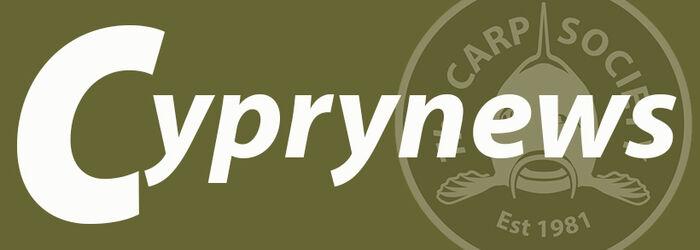 Cyprynews 1 - Derek Stritton