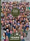 Carp Society membership