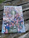 Carp Fisher Magazine #2 2021 softback
