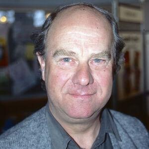 John Seal