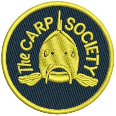 Carp Society Established